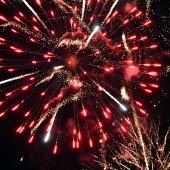 Fireworks Display (jpg)
