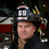 Firefighter Duffy (jpg)