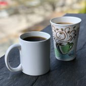 Coffee in Two Cups (jpg)