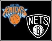 KnicksNets Logo