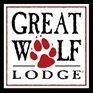 Great Wolf Logo