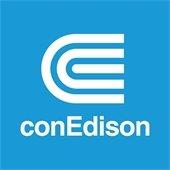 Conedison Icon