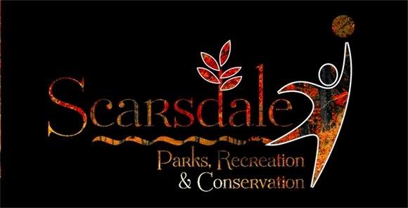 Fall Logo