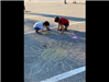 Chalk the Dale Art 3 (jpg)