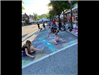Chalk the Dale Art 5 (jpg)