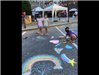 Chalk the Dale Art 7 (jpg)