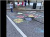 Chalk the Dale Art 9 (jpg)