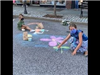 Chalk the Dale Art 10 (jpg)