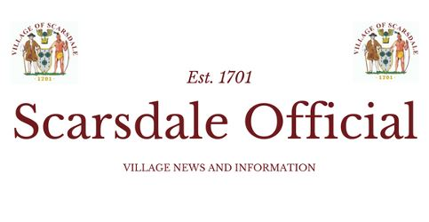 Scarsdale Official Banner Small (jpg)
