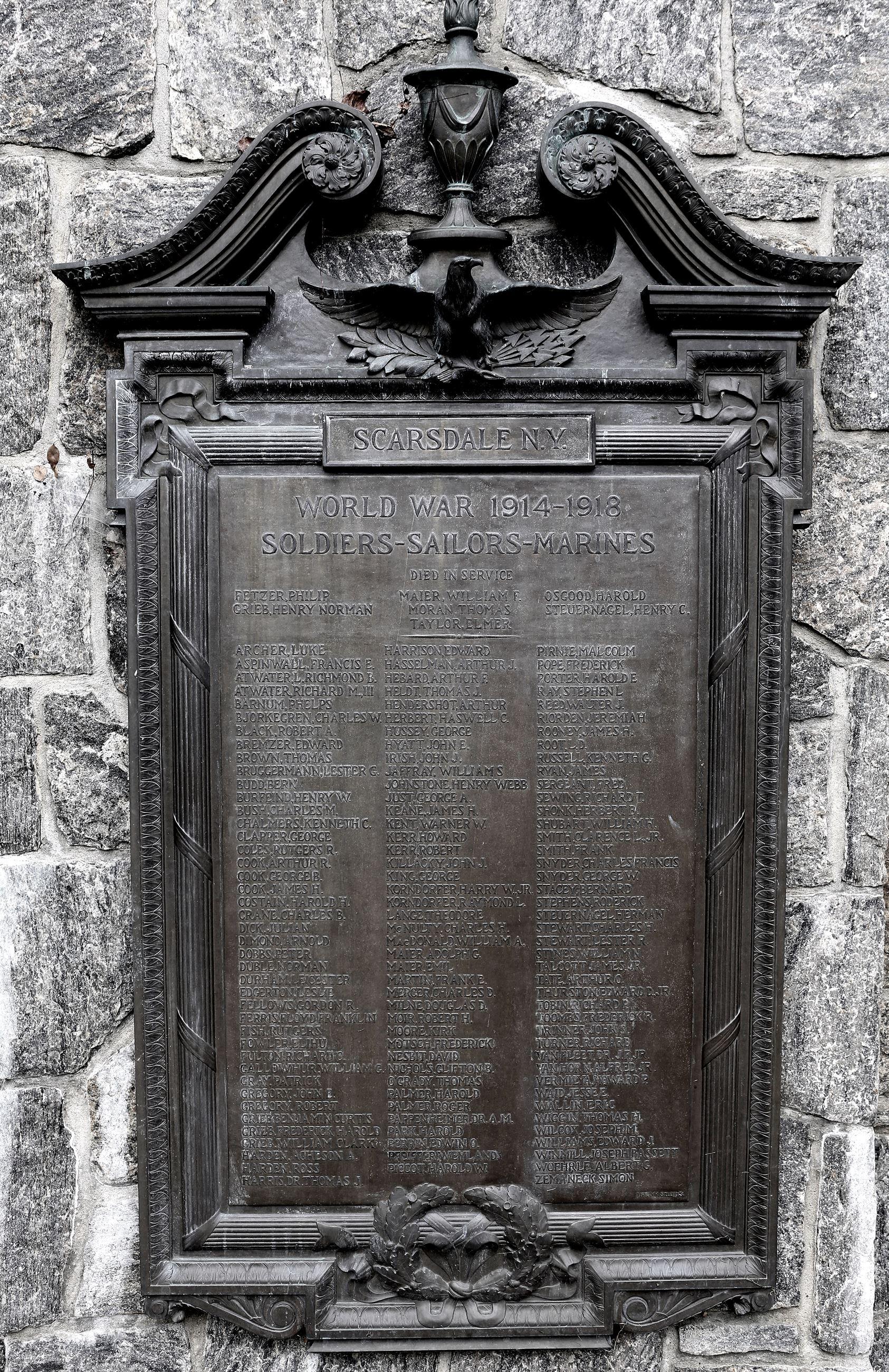 Memorial Garden Monument (jpg)