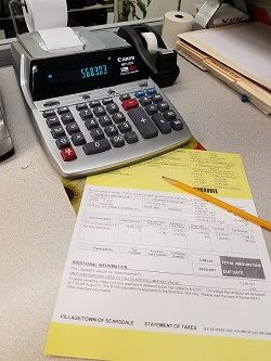 Tax Bill & Calculator.jpg