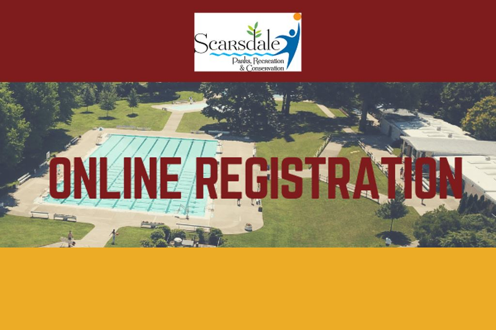 Recreation Registration System Banner (jpg)