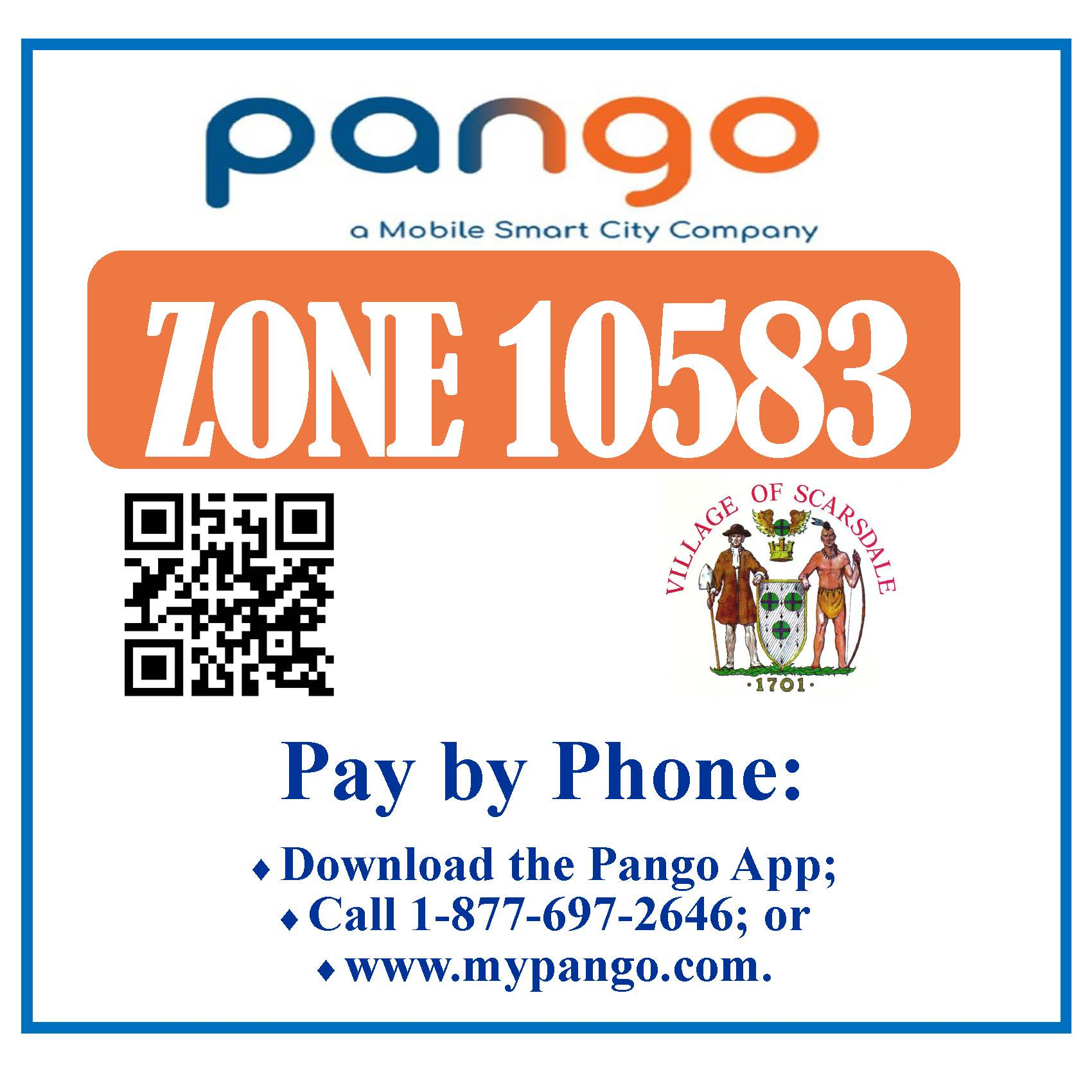 Pango Decal 1 website