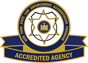 NYS-LAW-ENFORCEMENT-ACCREDITED-AGENCY